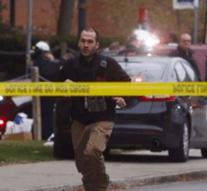 Attack occurs at OSU campus