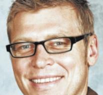 Professor Goran Skosples says European finances uncertain