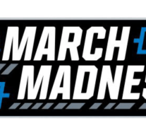 Is your bracket busted?