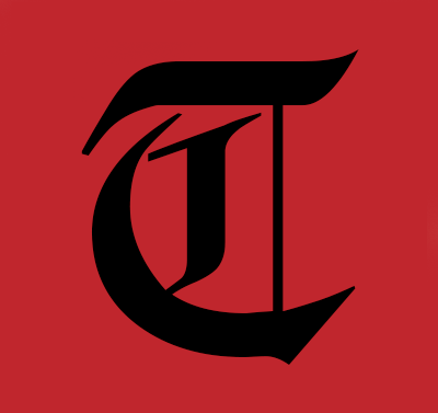 OWU faculty expels reporters on a secluded ballot
