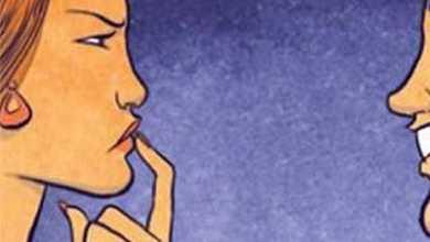 Проверьте себя: 11 признаков того, что вы пассивно-агрессивный человек