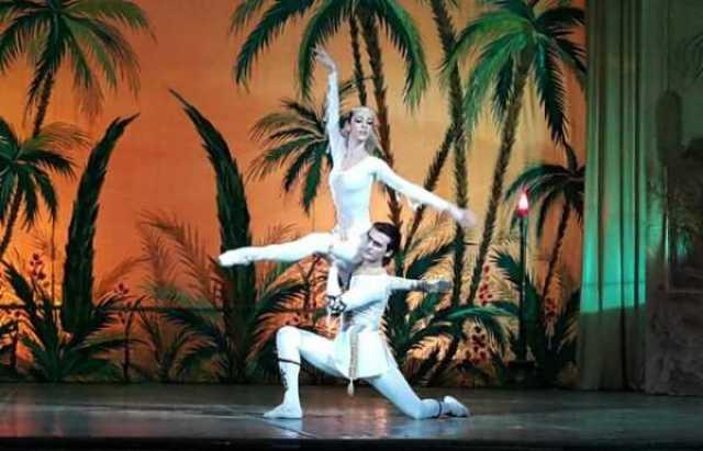 leyli_i_medzhnun_balet.jpg