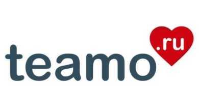 Сайт знакомств Teamo – обзор, регистрация