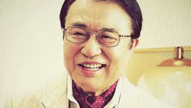 12 основ идеального рациона от доктора Хироми Шинья