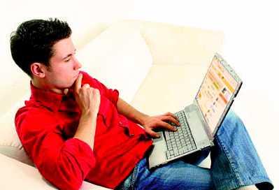 где познакомиться с хорошим парнем, знакомства, сайт знакомств