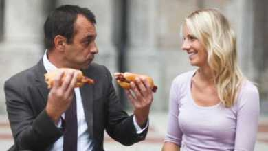 Как мужья экономят на женах, и как с этим бороться