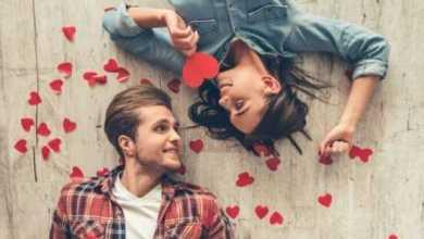 Что такое влюбленность