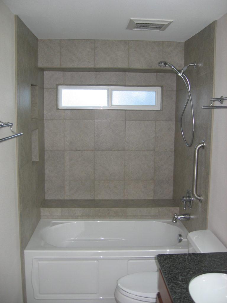Bathroom Remodeling  General Contractor Boise Idaho
