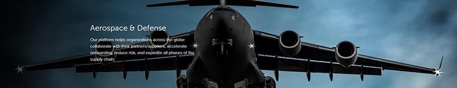 ox3 aerospace