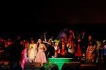 mocca's last concert