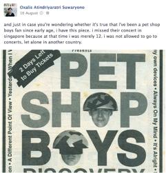 oxalis-facebook-pet-shop-boys-discovery