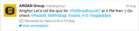 oxalis-twitter-pet-shop-boys-ardan-group