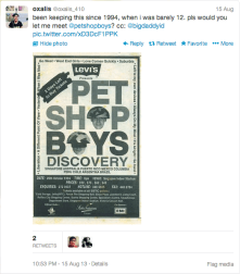 oxalis-twitter-pet-shop-boys-discovery