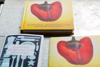 Kumpul Buku Foto Indonesia