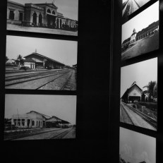 KTCF-Railway-Exhibition-3736