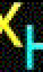 banner_ok_1 (1) — копия