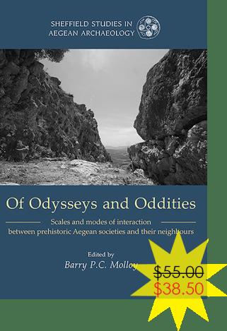 of-odysseys-and-oddities