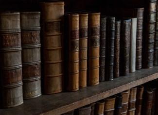 Cam Prep Parker Library-2015-3