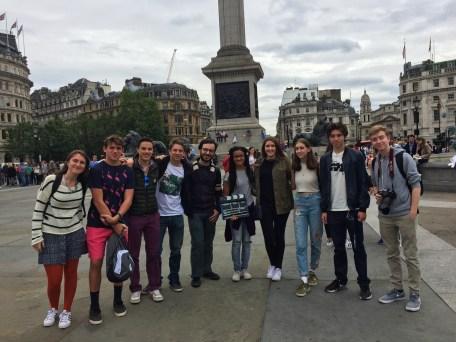 london filmmaking 1