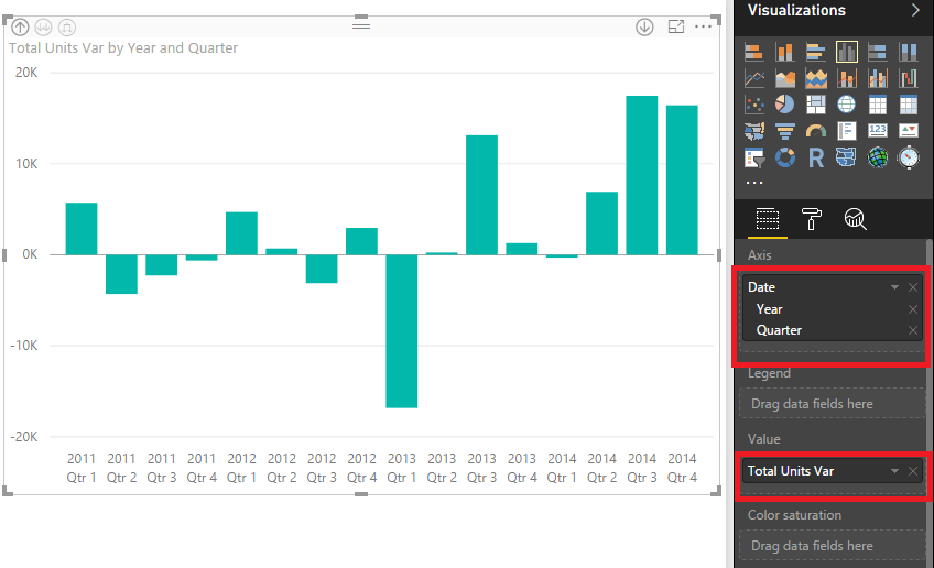 Variance  also solved using waterfall charts microsoft power bi community rh powerbi