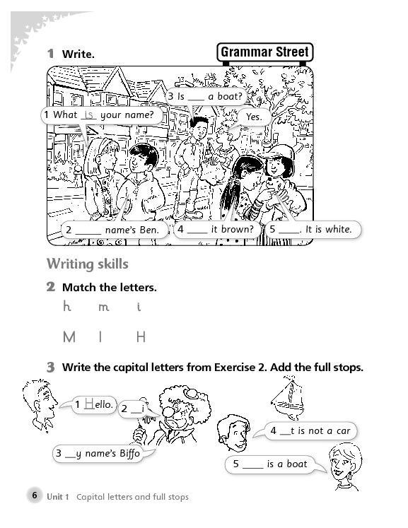 купить English World 1 Grammar Practice Book Украина цены