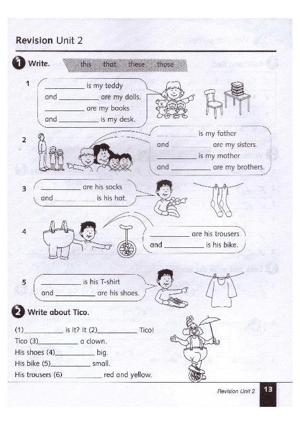 купить Way Ahead Revised 2 Grammar Practice Book Украина