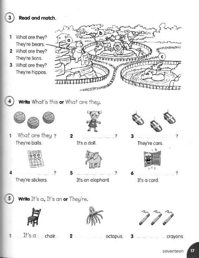 купить Fly High 2: Activity Book with CD-ROM Украина цены
