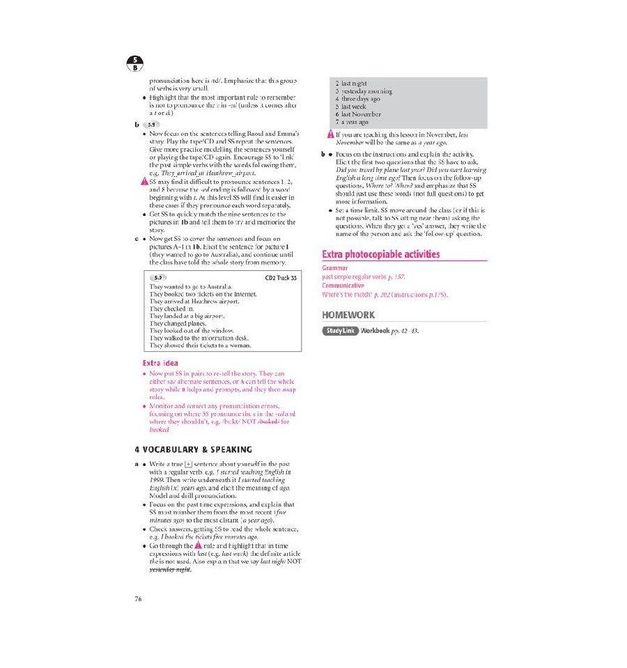 Учебник По Английскому Языку Solutions Elementary Ответы