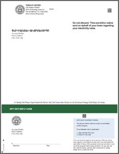 oxford-envelope-thumb