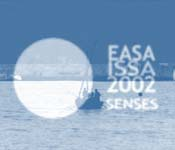 easa 02- croatia