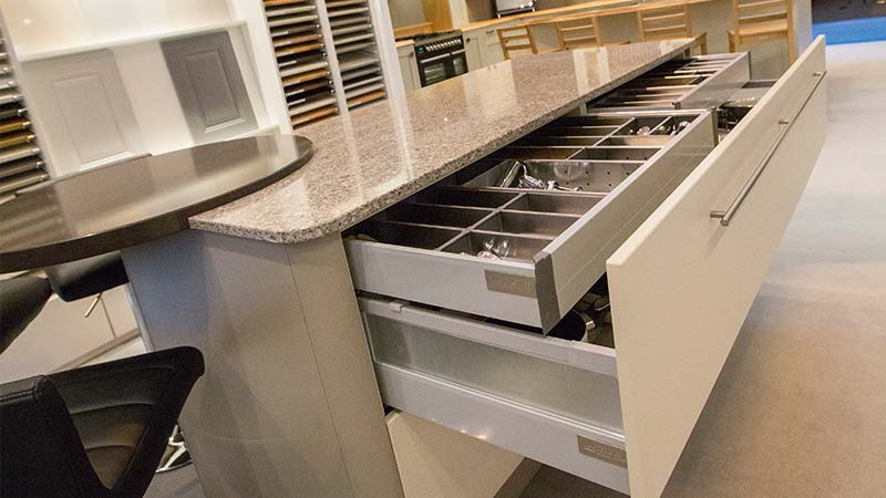types of kitchen cabinets shirts nevada h line kitchens oxford masterclass oxfordshire