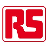 RS Components - http://uk.rs-online.com/web/
