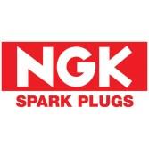 ngk-motorsport-logo