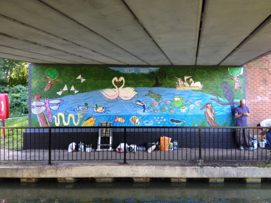 oxford-canal-mural-painting-days-132