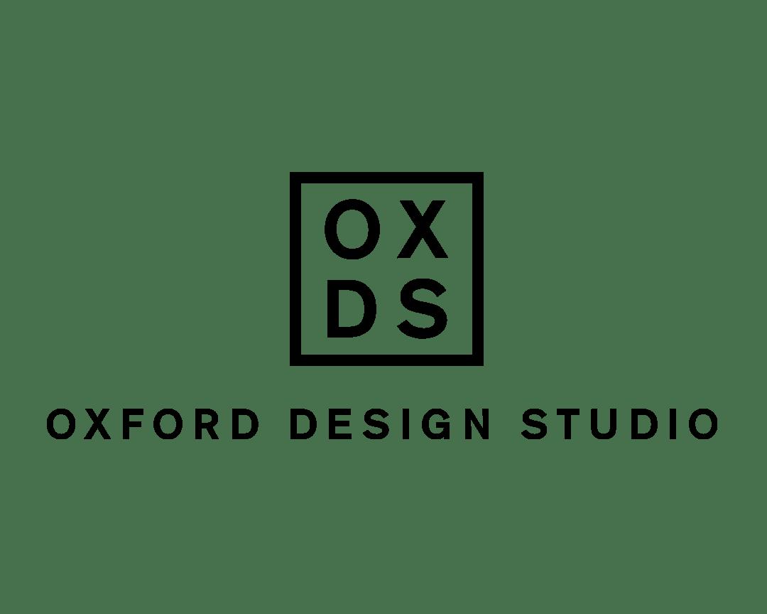 Oxford Creative Studio