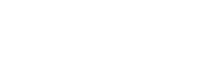 oxford-energy-associates-logo-white
