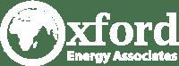 oxford-energy-associates-logo-white