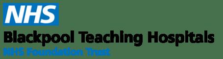 Blackpool NHS Trust