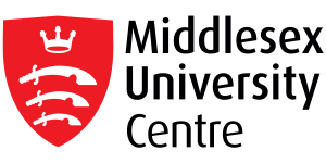 Middlesex Univers