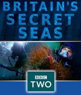 britains-secret-seas
