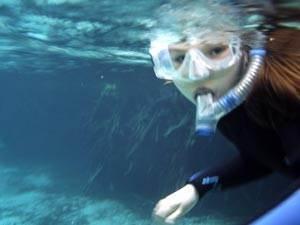 lulworth-snorkeling-th