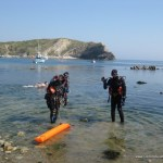 lulworth_cove_diving_28.jpg