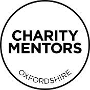 Charity Mentors Oxfordshire logo
