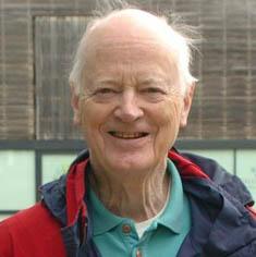 Sir Hugo Brunner, OCF patron