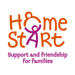 Home-Start logo