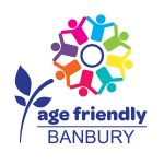 _Age_Friendly_Banbury_Logo