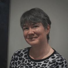 Olwen Lintern-Smyth