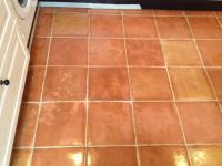Terra Cotta Tiles | Tile Design Ideas