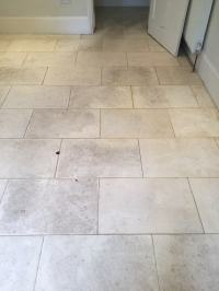 Grey Limestone Floor Tiles. 12 best jerusalem aged ...