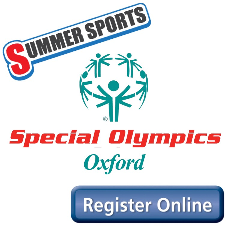 2018 spring summer sports signup oxford special olympics